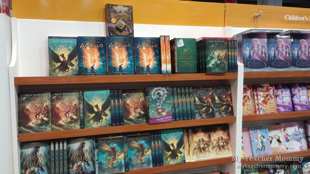 national_bookstore_mibf_2016_02