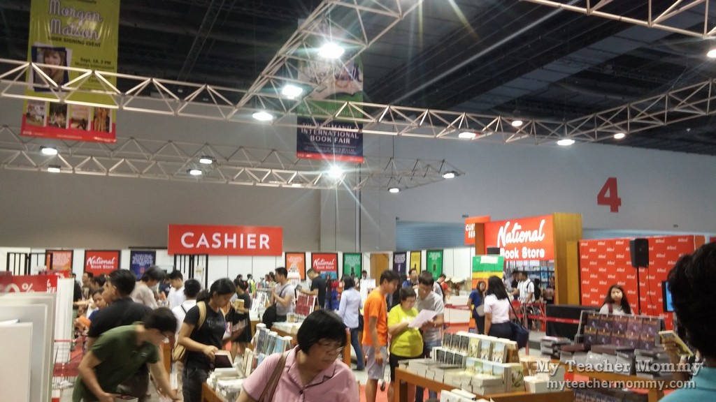 national_bookstore_mibf_2016_03