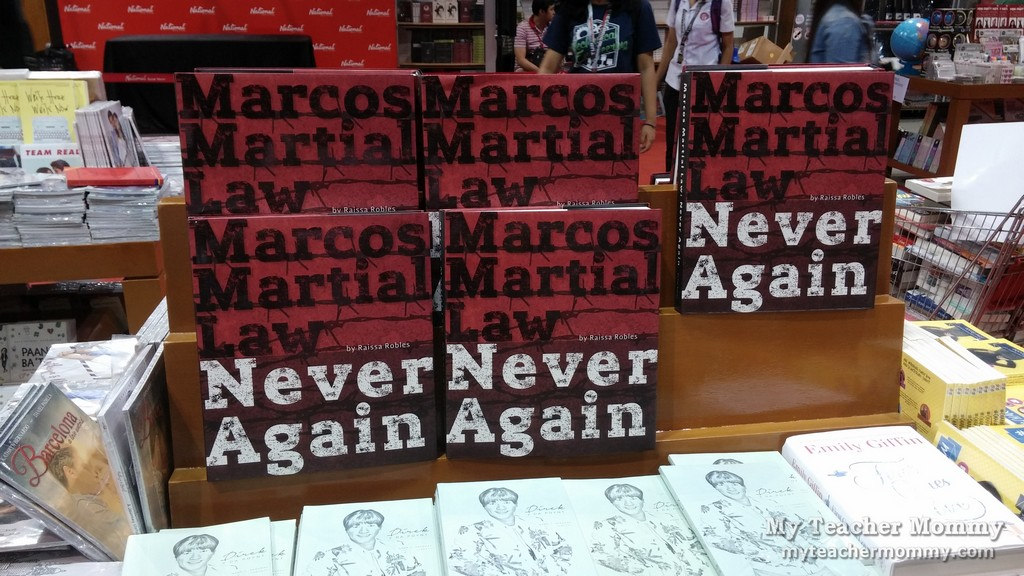 national_bookstore_mibf_2016_07