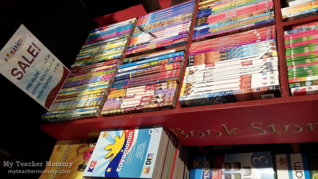 textbooks_educational_publishers_mibf_2016_05