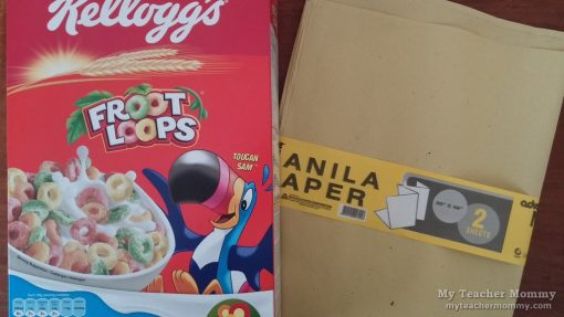 cereal_box_book_report_charlie_chocolate_factory_02