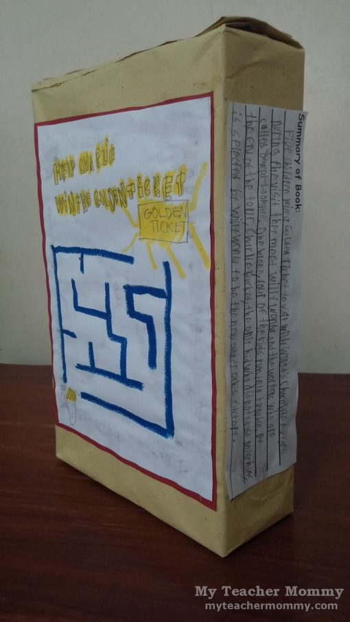 cereal_box_book_report_charlie_chocolate_factory_07