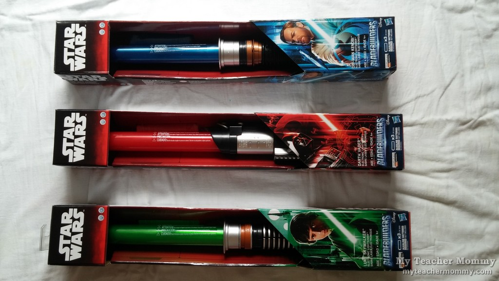 star_wars_bladebuilders_lightsabers_02